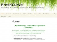 freshcurve.co.uk