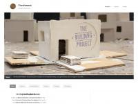 freshwest.co.uk