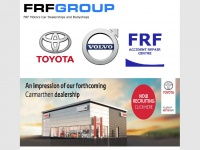 frfgroup.co.uk