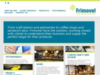 frimovel.co.uk