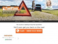 fuelfixer.co.uk