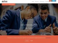 fundingse.co.uk