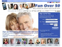 funover50.co.uk