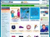 Funswimshop.co.uk