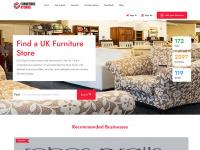 furniture-deal.co.uk
