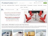 Furniture247.co.uk