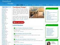 furniture-finder.co.uk