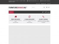 furniturebrands4u.co.uk