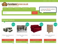 furniturecorner.co.uk