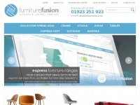 furniturefusion.co.uk