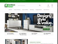 furniturefactor.co.uk