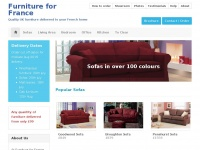 furnitureforfrance.co.uk