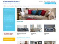 furnitureforfrance.co.uk
