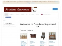 furnituresupermart.co.uk