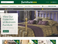 furnituresos.co.uk