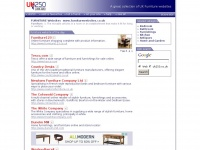 furniturewebsites.co.uk