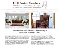 fusion-furniture.co.uk