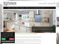 futurekitchensandbathrooms.co.uk