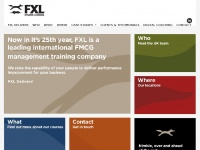 Fxl.co.uk