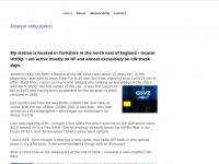 g5vz.co.uk