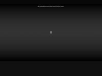 gaialive.co.uk