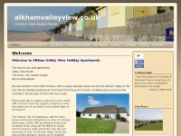 alkhamvalleyview.co.uk