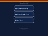 all-flowers.co.uk