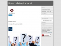 allabout-hr.co.uk