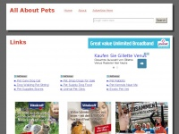 allaboutpets.co.uk