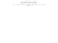 allancollins.co.uk
