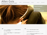 allangois.co.uk