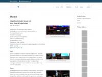 allansmyth.co.uk