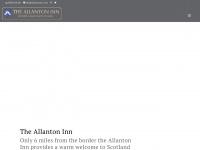 allantoninn.co.uk
