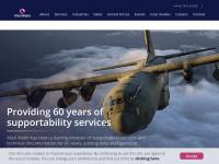 allanwebb.co.uk