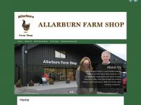 allarburn.co.uk