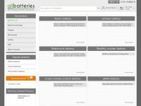 allbatteries.co.uk