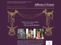 allboneandtrimit.co.uk
