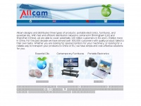 allcam.co.uk
