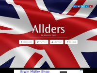 Allders.co.uk