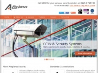 allegiancesecurityltd.co.uk