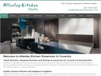 allesleykitchenstudio.co.uk