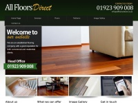 allfloorsdirect.co.uk