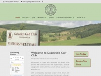 galagolfclub.co.uk