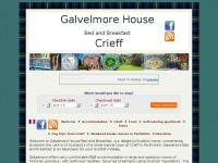 galvelmore.co.uk