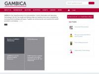 gambica.org.uk