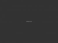 gamble.co.uk