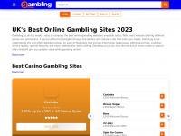 Gambling.co.uk