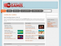gamblinggames.co.uk