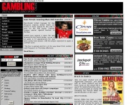 gamblingonlinemag.co.uk