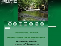gameanglers.co.uk